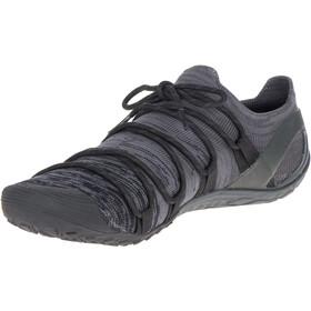 Merrell Vapor Glove 4 3D Shoes Herr black
